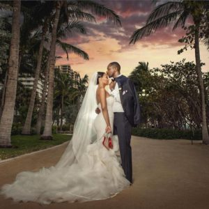 phillips fairy tale wedding hiring wedding photographers