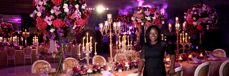 wedding planners in -washington-dc