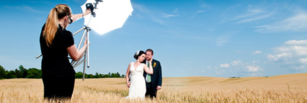 phillips fairy tale weddings save on wedding photos