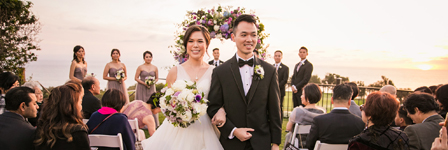 wedding videographers in-orlando-fl