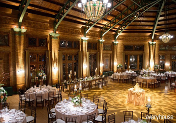 Baltimore, MD luxurious wedding planning venue officials phillips fairy tale weddings
